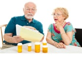 Couple Medicare Surprises