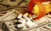 drug_prices_1024x620