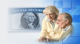 social-security-couple